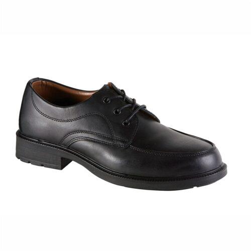 scarpe-cameriere-professionali