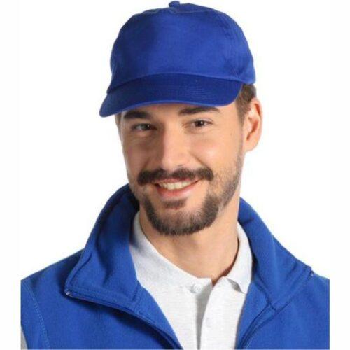 sporty-royal-berretto-personalizzabile-associazioni