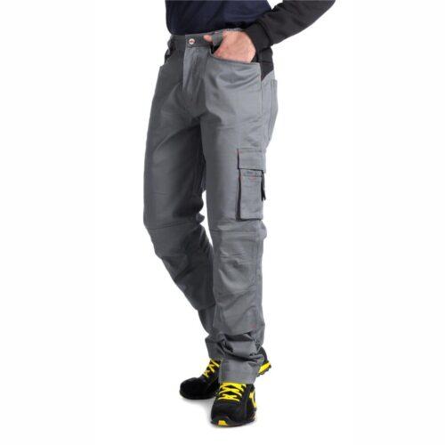stretch-pantaloni-issa-multitasche-da-lavoro