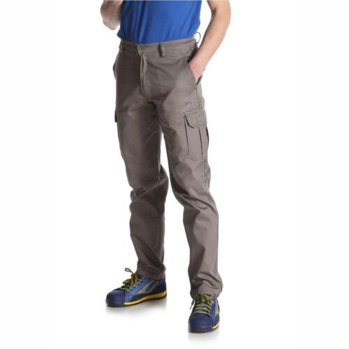 summer-pantaloni-da-lavoro-con-tasconi-estivi