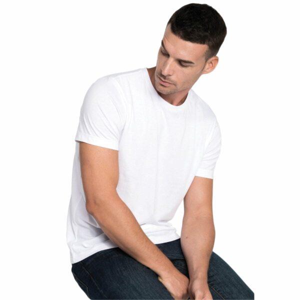 t-shirt-da-lavoro-offerta