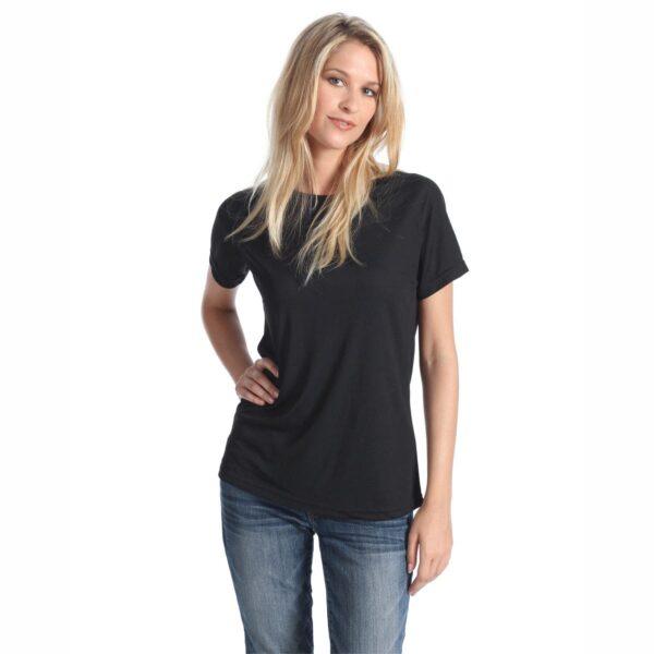 t-shirt-donna-parrucchieri-antimacchia