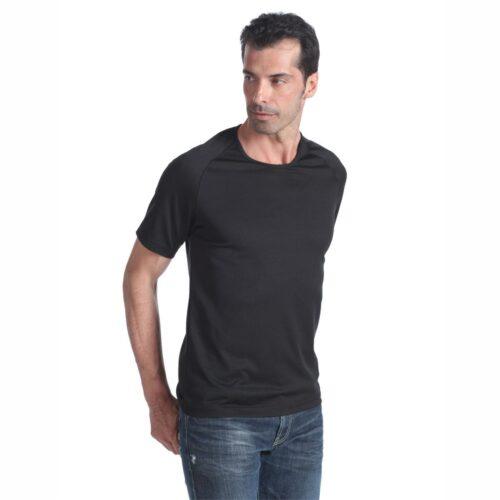 t-shirt-uomo-parrucchieri-antimacchia