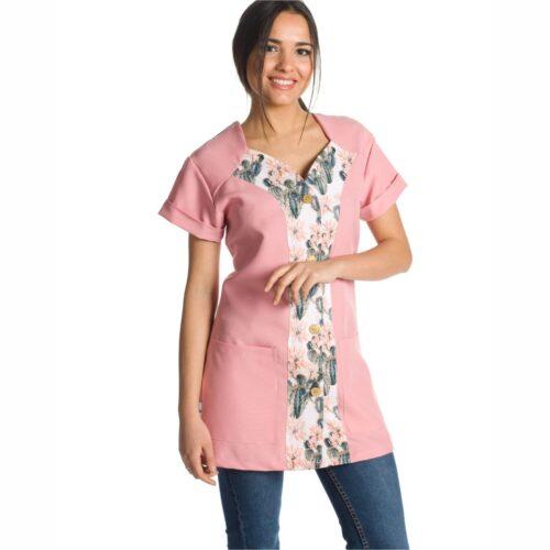 tania-rosa-abiti-da-lavoro-grembiule-pasticceria