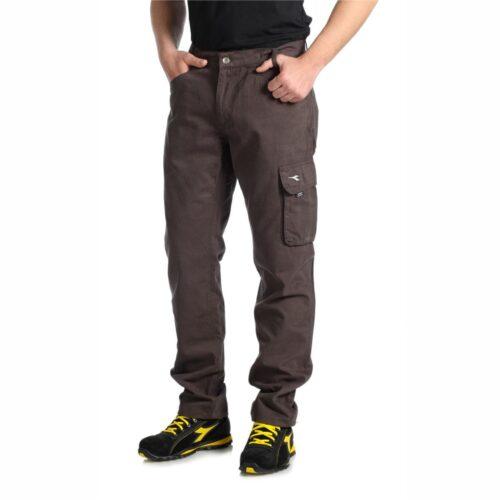 trade-pantaloni-da-lavoro-diadora