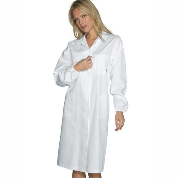 valeria-camice-donna-laboratorio