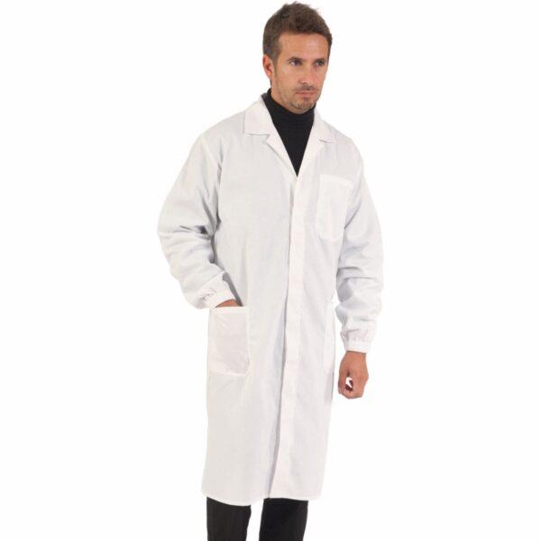 valerio-camice-bianco-laboratorio