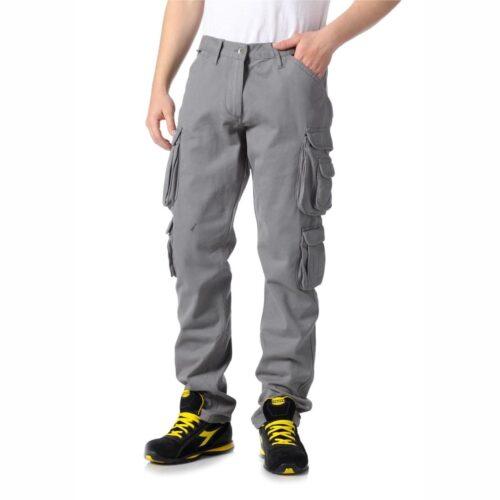 wayet-grigio-pantaloni-da-lavoro-diadora