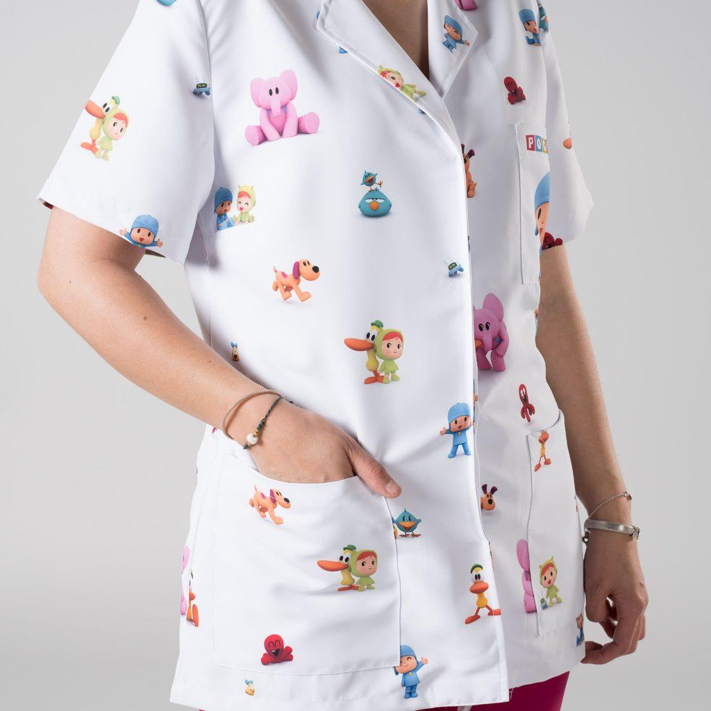 camice-medico-colorato-pediatria-online-part