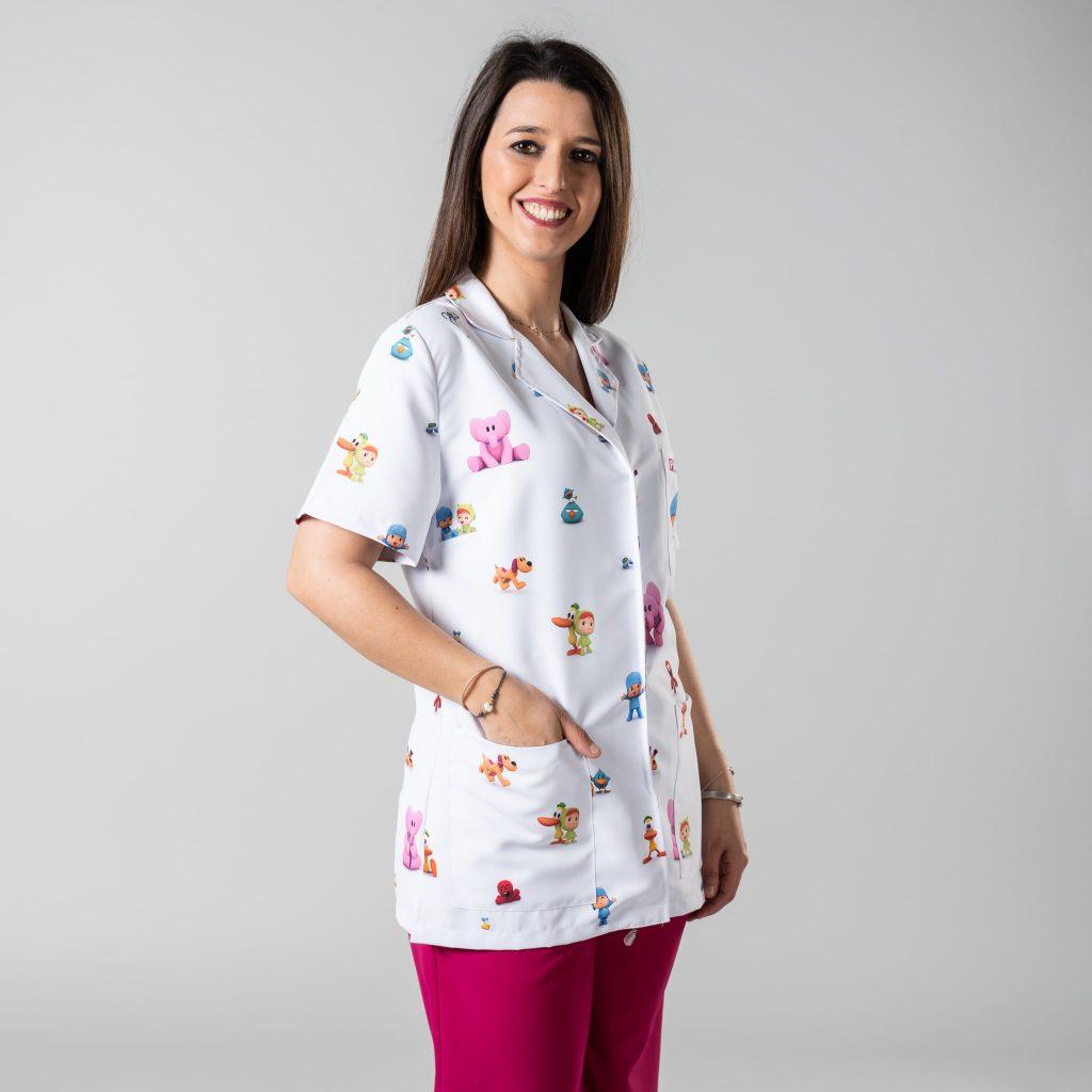camici odontoiatrici abbigliamento per infermiere camice farmacista isacco camici isacco catalogo