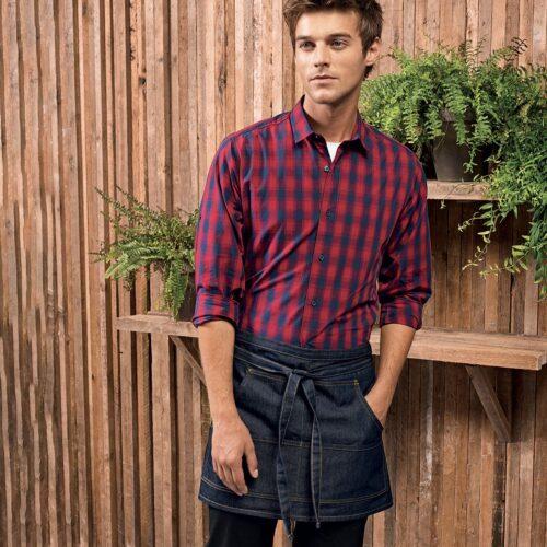 grembiule-bar-vintage-jeans