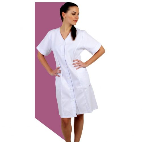 camice-donna-farmacia-manica-corta-estivo