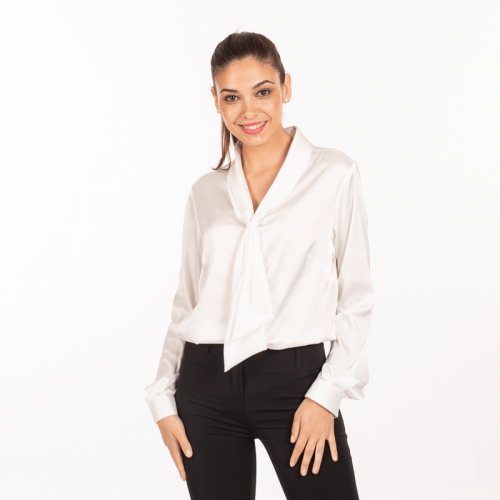 camicia-bianca-elegante-reception-hotel-vendita-online