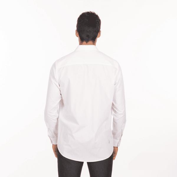 camicia-bianca-ristorante-maniche-lunghe-vendita-online-retro