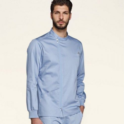 ruggero-azzurro-divise-giacca-dentista-offerta
