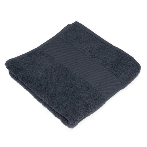 001#BDTTC5_01-telo-asciugamano-spugna-antracite-min