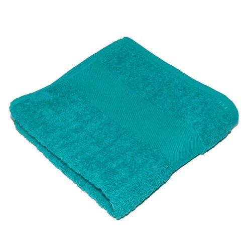 001#BDTTC5_01-telo-asciugamano-spugna-smeraldo-min