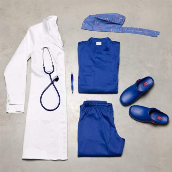 abbigliamento-medico-sanitario-online-min