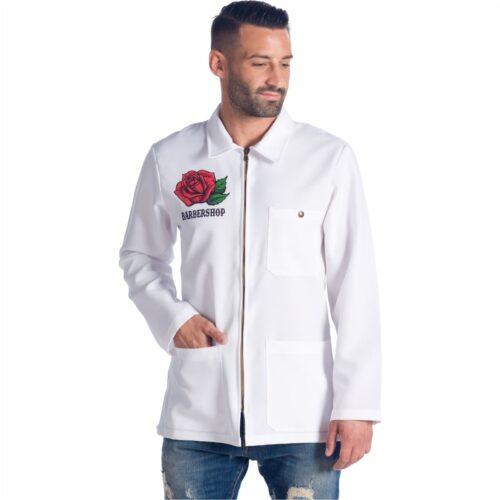 bourbon-maniche-lunghe-giacca-barbershop-rose