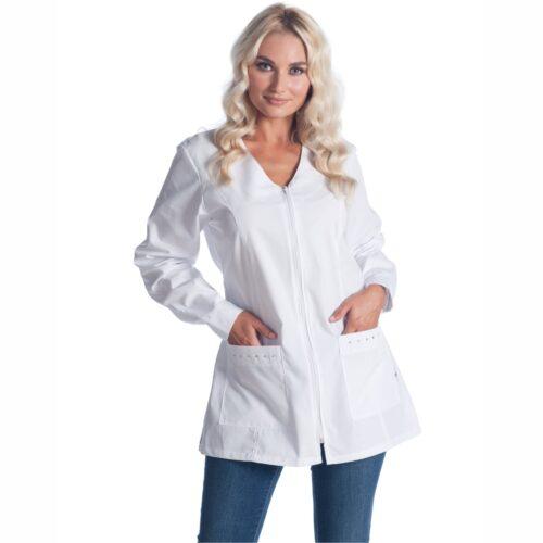 cinzia-bianco-camice-farmacia-milano