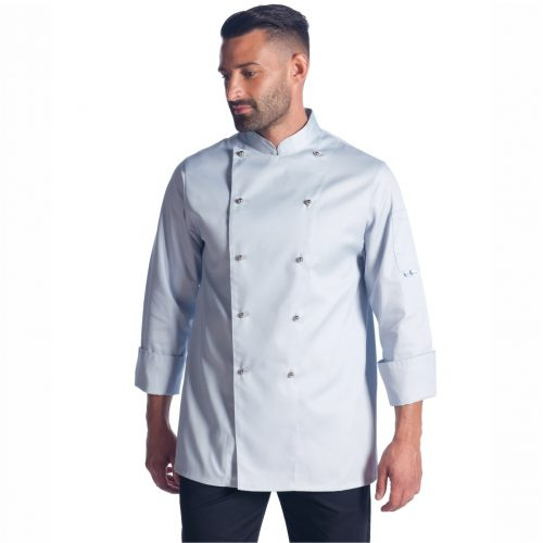 giacca-cucina-chef-grigio-argento-ristorante-milano