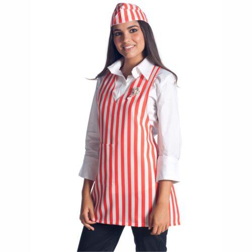 pop-corn-pop-rosso-grembiule-gelateria-ravenna