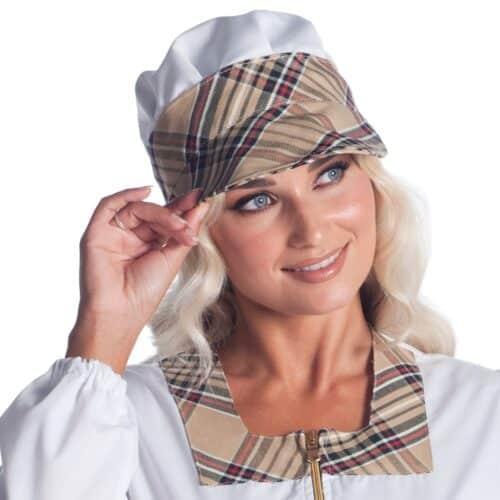 scottish-bostono-berretto-bianco-panetteria-brescia