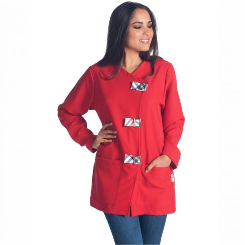 silvy-rosso-casacca-pasticceria-pavia