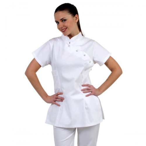 angel-bianco-casacca-estetista-offerta