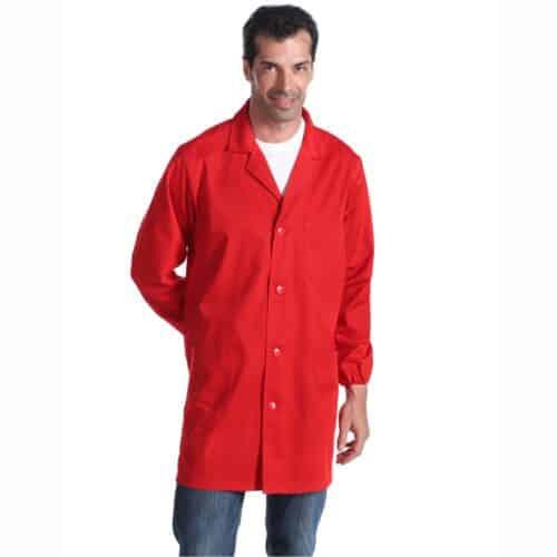 giacca-uomo-rosso-macelleria