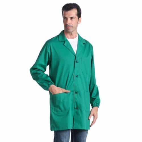 giacca-uomo-verde-macelleria