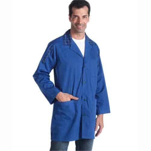 william-bluette-camice-uomo-pescheria