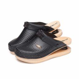5-13-zoccoli-baldo-vendita-online-min