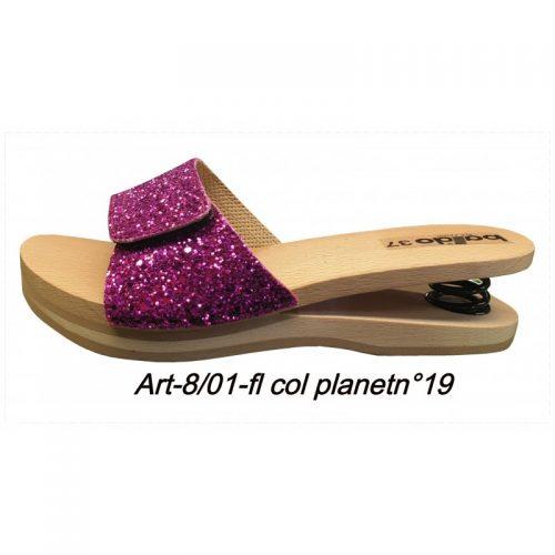 801-zoccoli-baldo-fucsia-glitter