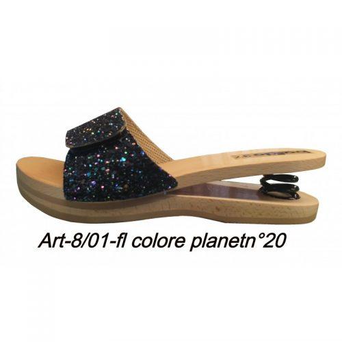 801-zoccoli-baldo-nero-glitter