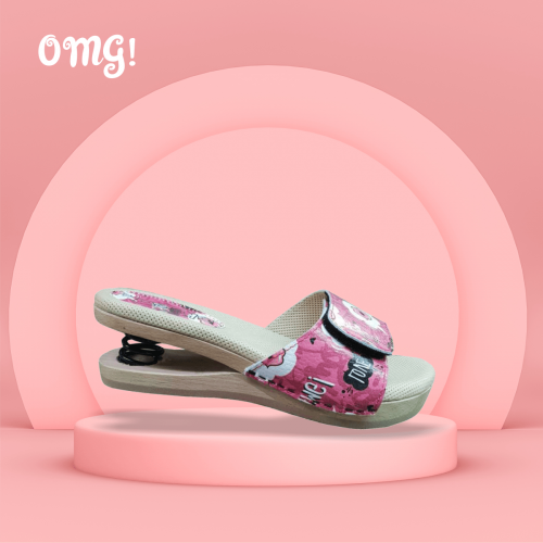 809-omg-zoccoli-baldo-novità