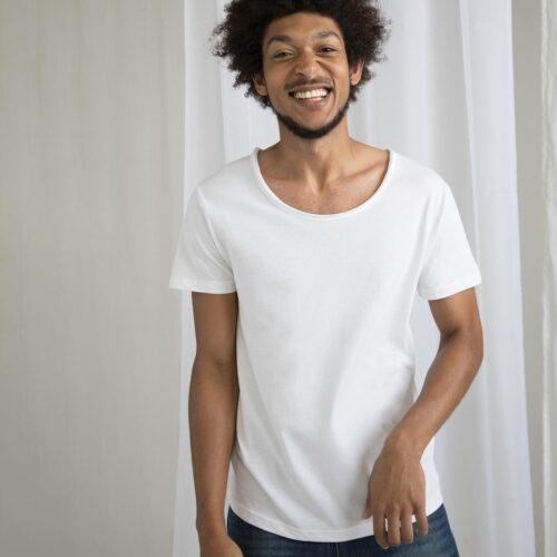 t-shirt-parrucchieri-moderna