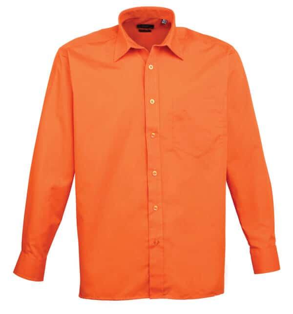 camicia-da-lavoro-arancione