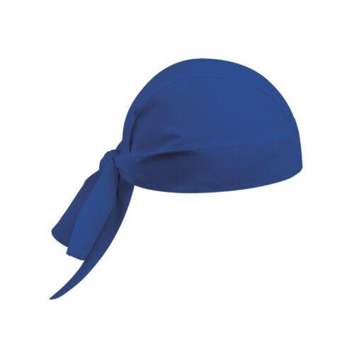 bandana-poliestere-bluette
