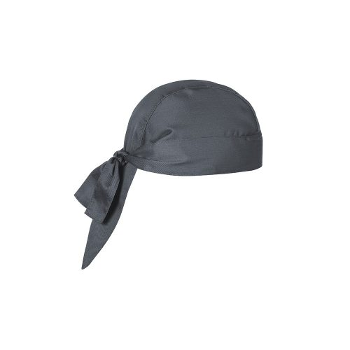 bandana-poliestere-grigio