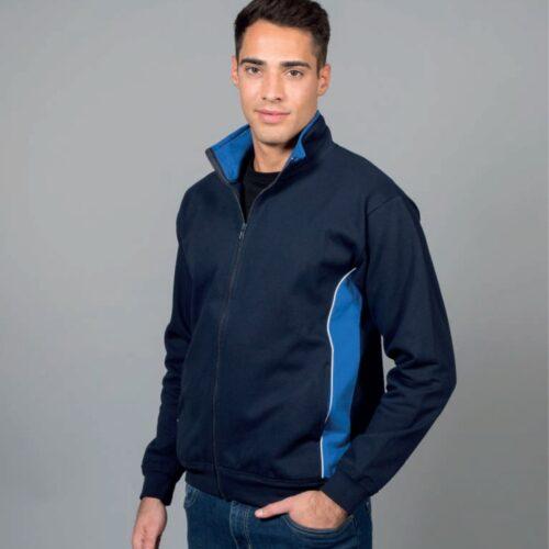 bari-felpa-da-lavoro-abbigliamento-professionale-meccanico