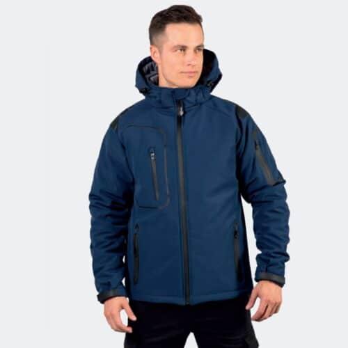 cervinia-giaccone-da-lavoro-abbigliamento-professionale-benzinaio