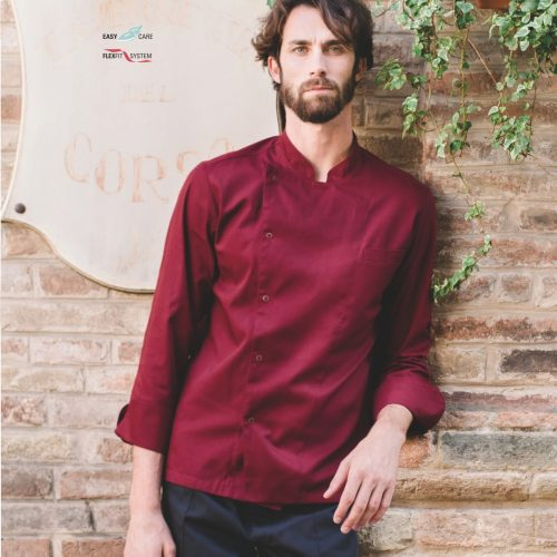 christian-giacca-chef-cucina-bordeaux-offerta-online