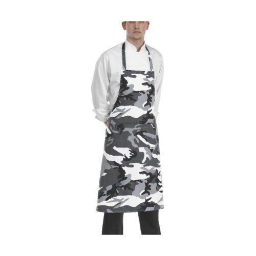 falda-pettorina-cm-90-x-70-cotone-artic-grembiule-cucina
