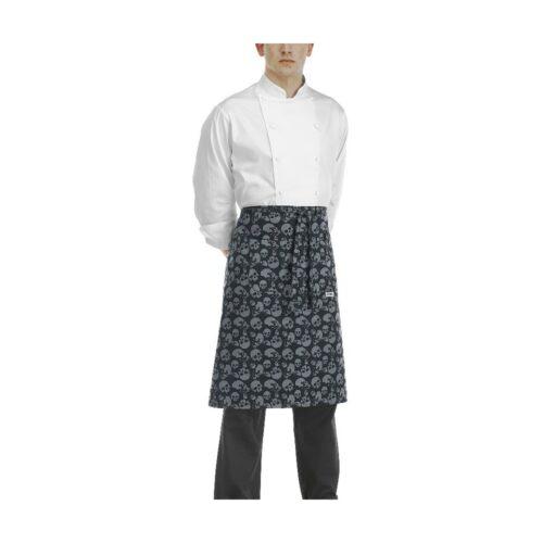 falda-vita-cm-70-x-70-cotone-skuuls