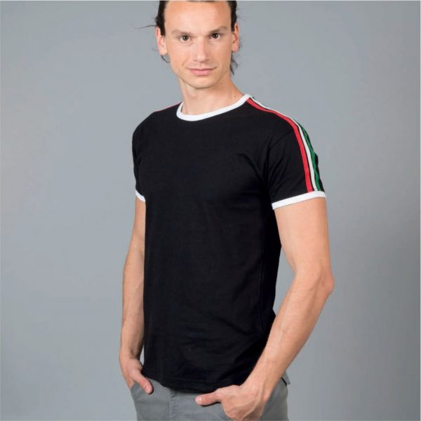 firenze-t-shirt-da-lavoro-abbigliamento-professionale-min
