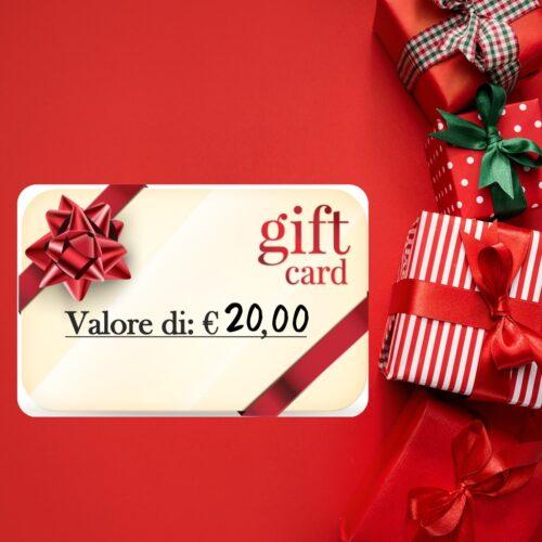 gift-card-abiti-da-lavoro-westrose-20