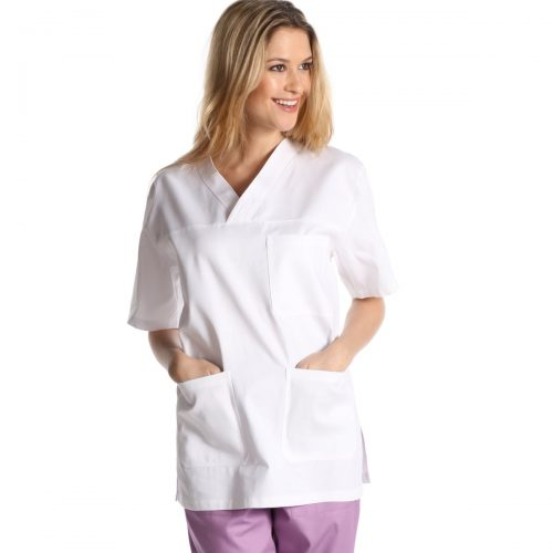 jeff-divisa-infermiera-mepa-ospedale-oss