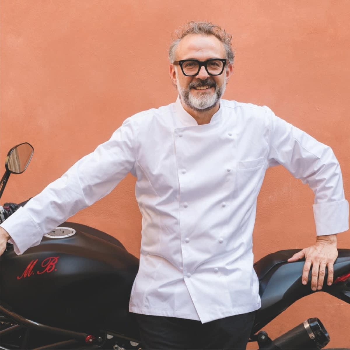 massimo-bottura-giacca-chef-bianca-offerta-online-min