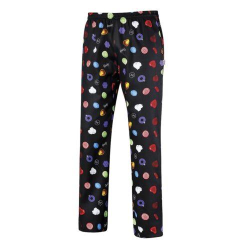 pantalone-coulisse-bon-bon-candy